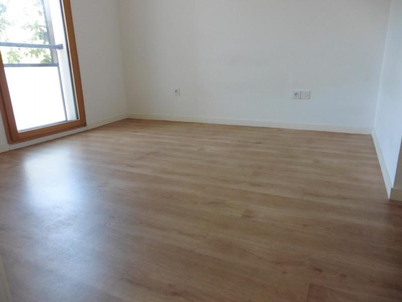 Sale apartment Montreuil 249000€ - Picture 3
