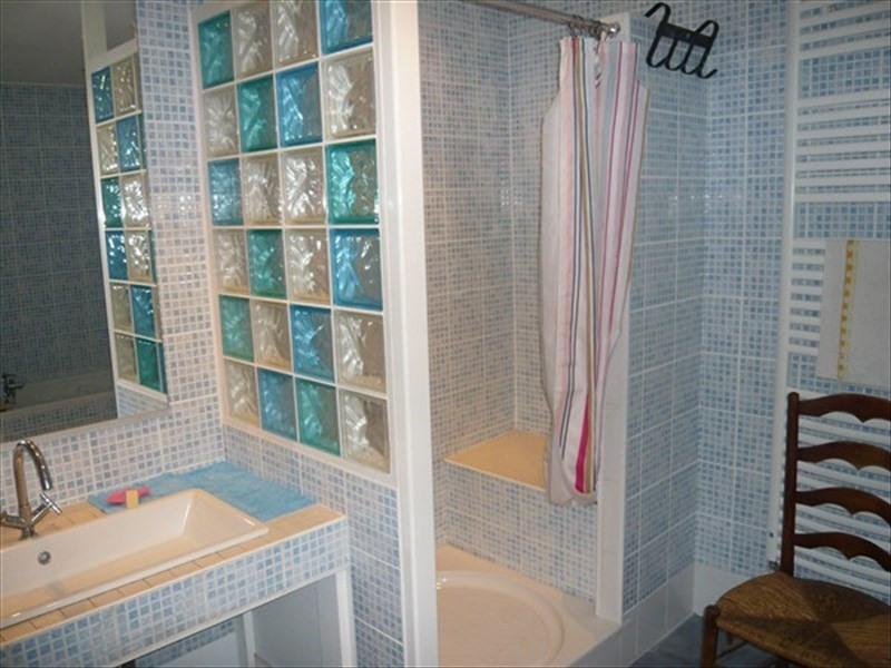 Sale house / villa Colombes 556500€ - Picture 7