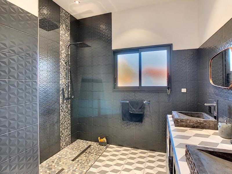 Vente maison / villa Premilhat 262000€ - Photo 5