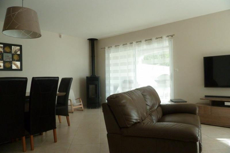 Vente maison / villa Croix chapeau 322400€ - Photo 12