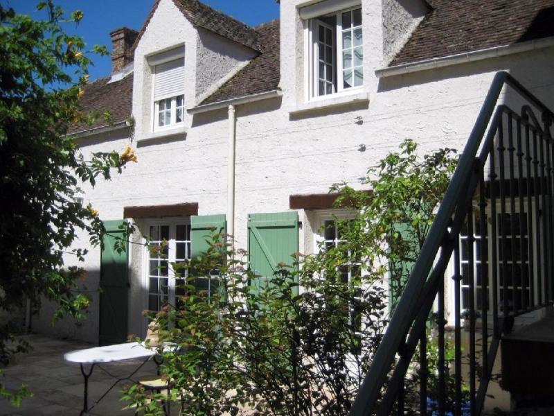 Vente maison / villa Samois sur seine 465000€ - Photo 1