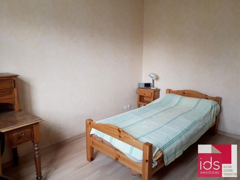 Vente appartement Barby 259 000€ - Photo 8