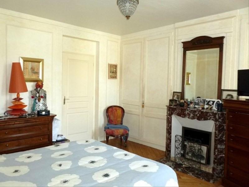 Vente de prestige maison / villa Honfleur 945000€ - Photo 5