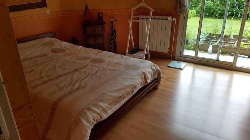 Sale house / villa Louey 244000€ - Picture 6
