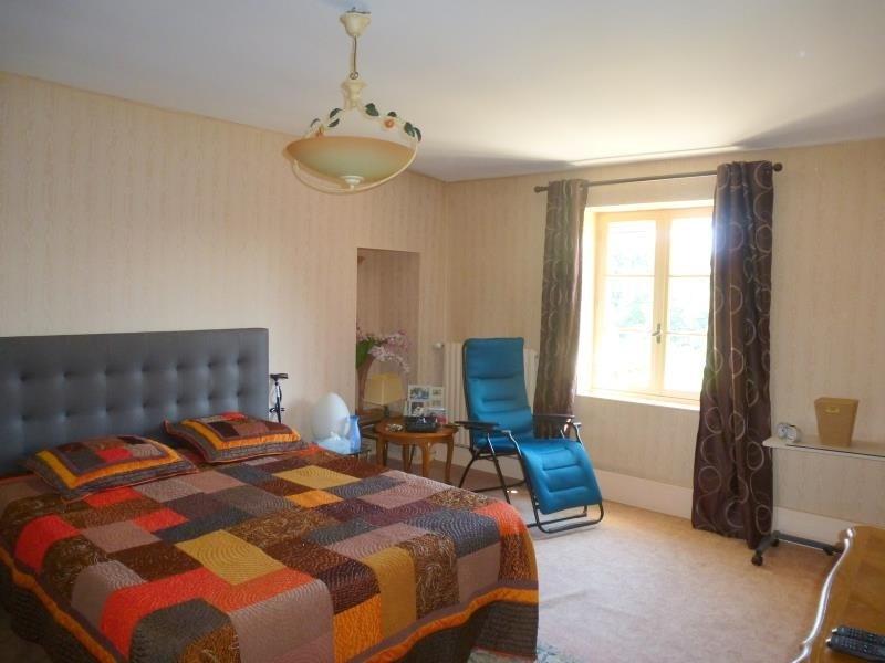 Deluxe sale house / villa Arzens 750000€ - Picture 9