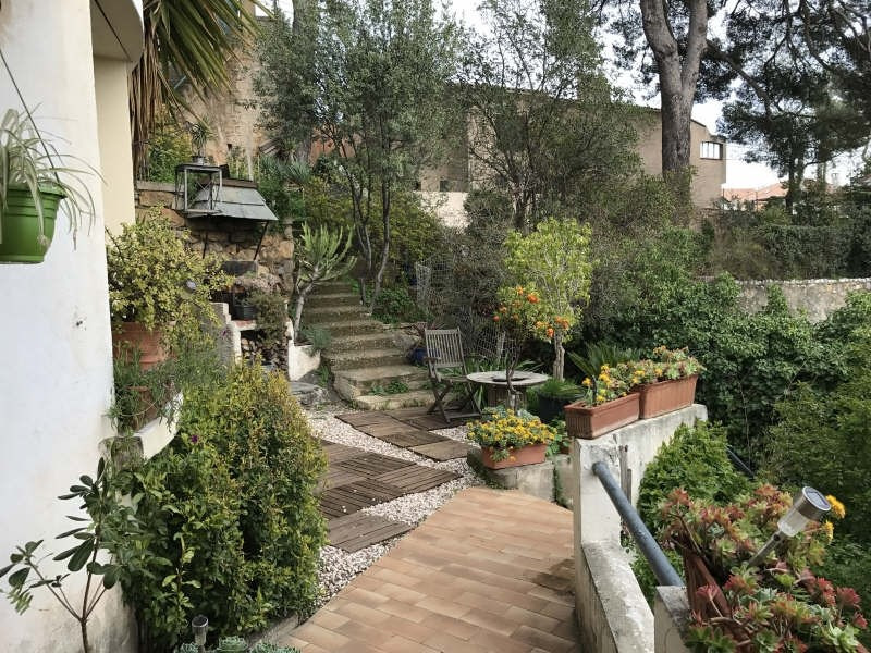 Vente de prestige maison / villa Toulon 580 000€ - Photo 3