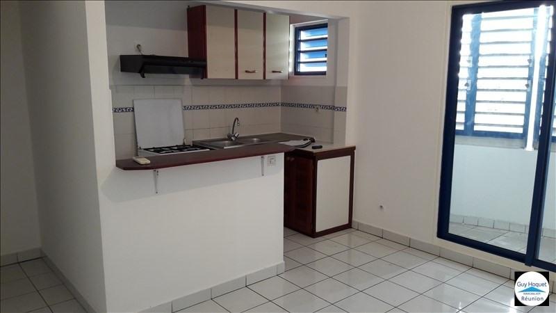 出售 公寓 St denis 86000€ - 照片 1