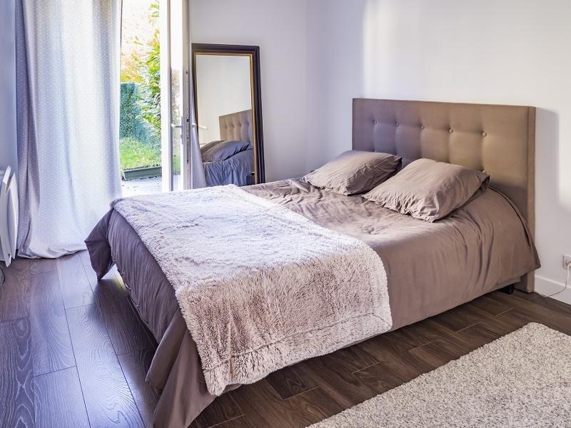 Sale apartment Plaisir 267800€ - Picture 5