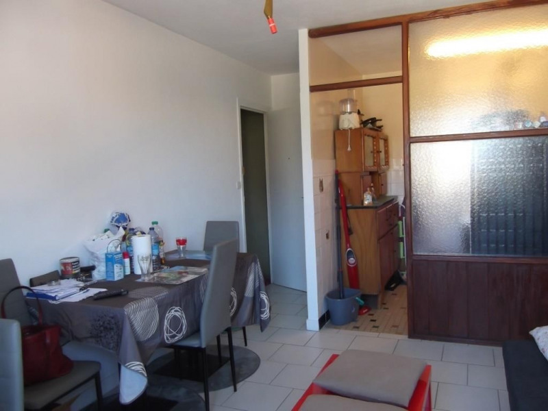 Rental apartment Bergerac 380€ CC - Picture 2