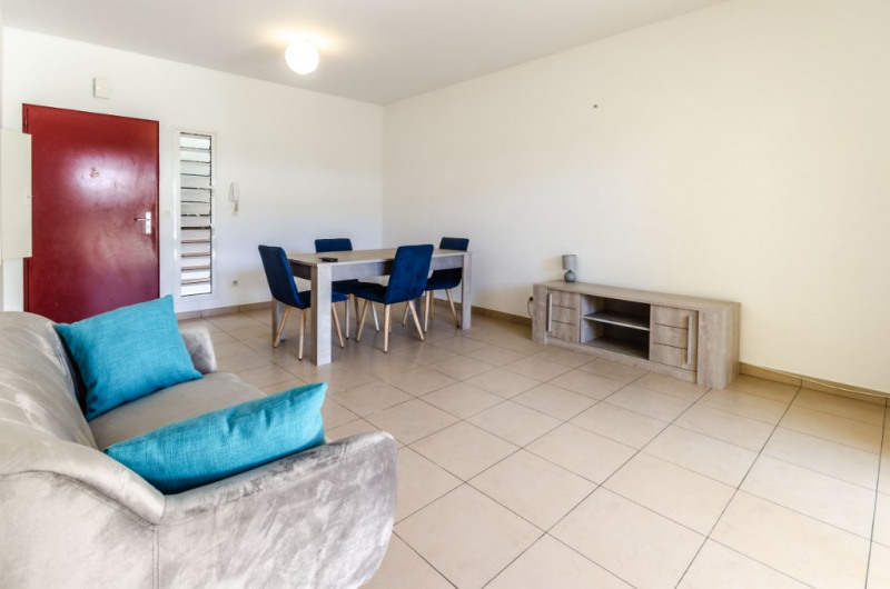 Vente appartement Saint pierre 143000€ - Photo 3