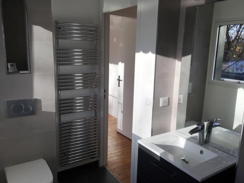 Alquiler  casa Maisons-laffitte 5500€ CC - Fotografía 10