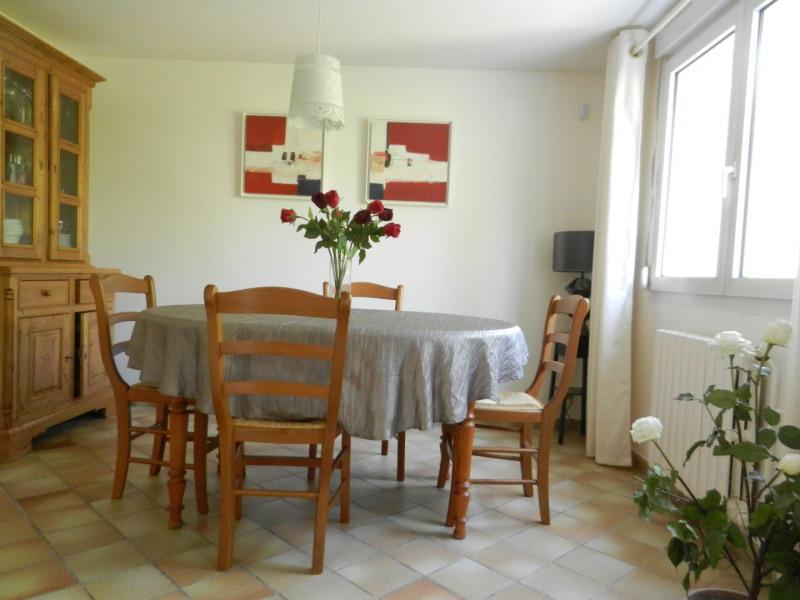 Vente maison / villa Le mans 299860€ - Photo 3