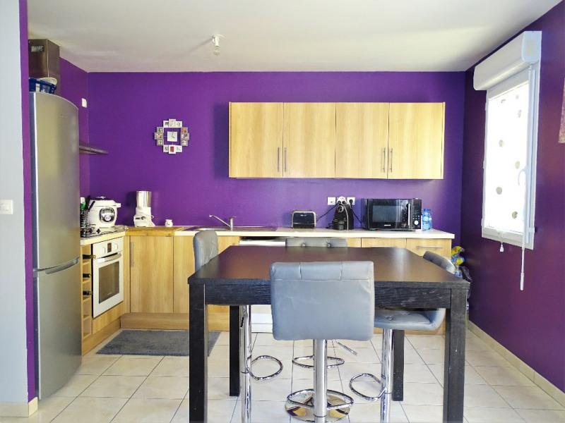 Vente maison / villa Chartres 219000€ - Photo 3