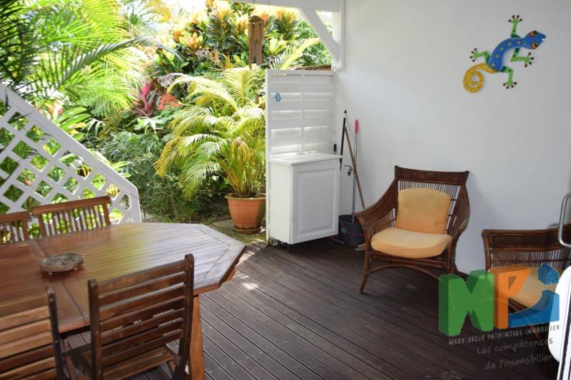 Sale apartment Les trois ilets 199800€ - Picture 10