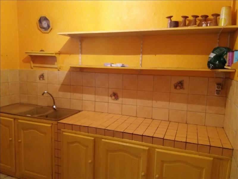 Sale house / villa La possession 275000€ - Picture 4