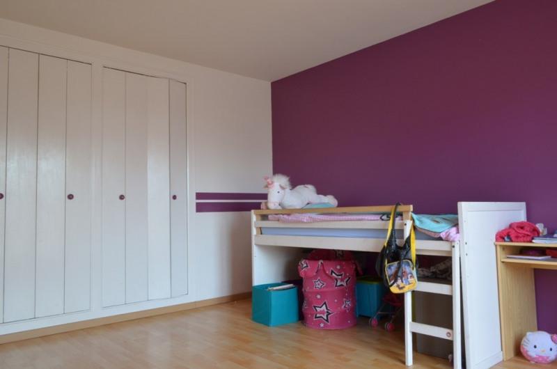 Vente maison / villa Saint cyr des gats 127600€ - Photo 11