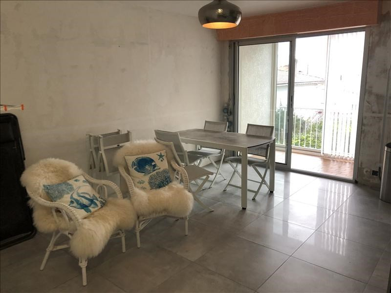 Sale apartment Vaux sur mer 143 775€ - Picture 3