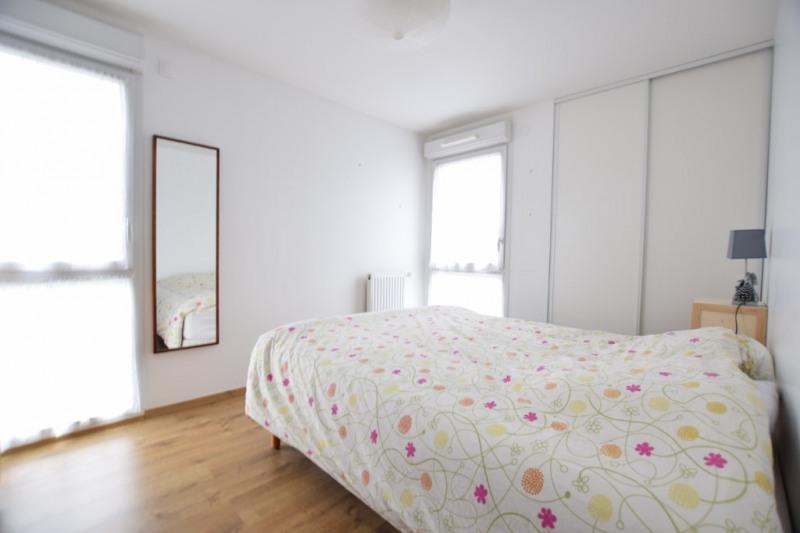 Vente appartement Epinay sur orge 279000€ - Photo 3