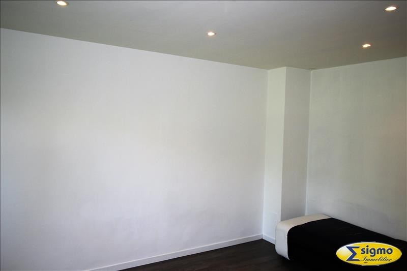 Vente appartement Chatou 170 250€ - Photo 7