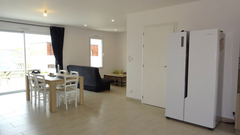 Vente maison / villa L aiguillon sur vie 199900€ - Photo 7