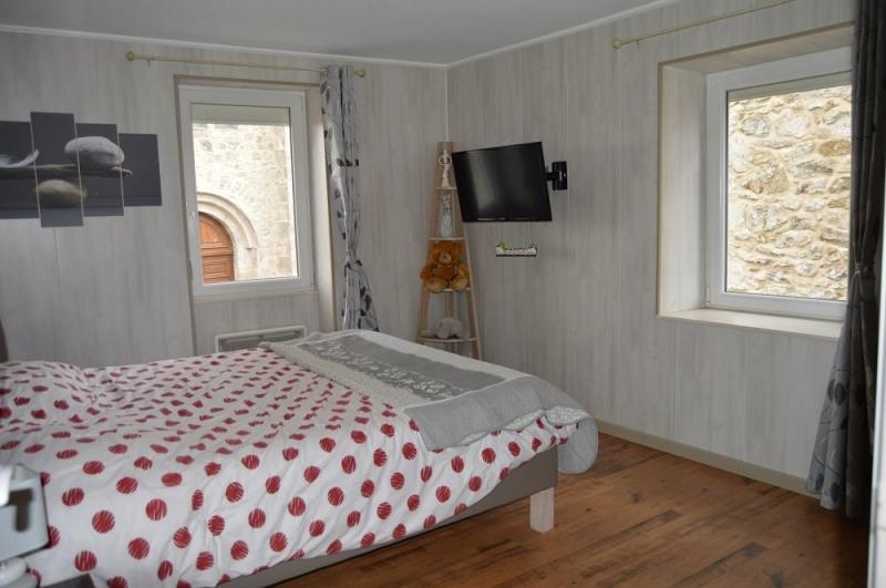 Sale house / villa Eclassan 170000€ - Picture 6