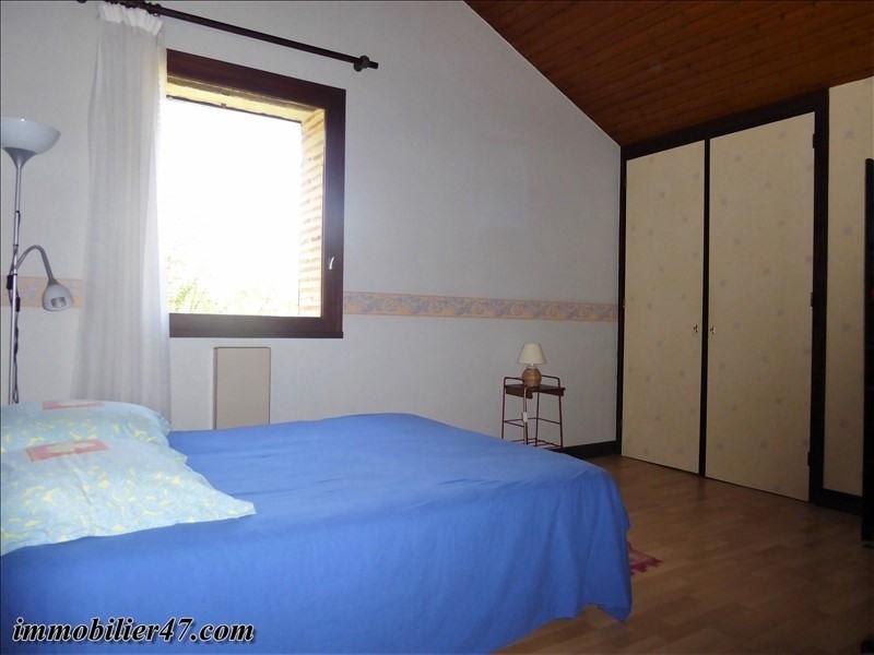 Vente maison / villa Castelmoron sur lot 367000€ - Photo 13