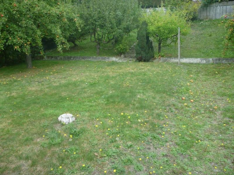 Vente maison / villa Lisieux 147000€ - Photo 6