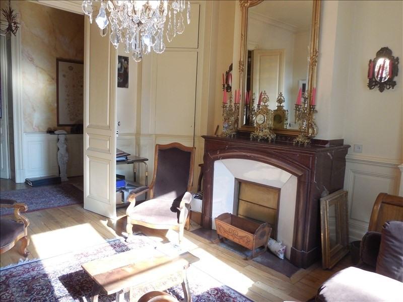 Vente de prestige appartement Toulouse 770000€ - Photo 7