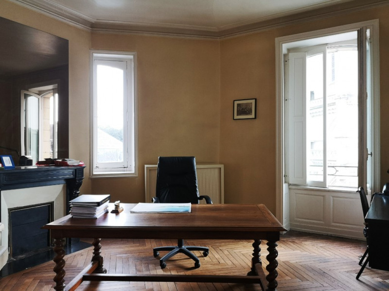 Vente de prestige appartement Nantes 768040€ - Photo 11