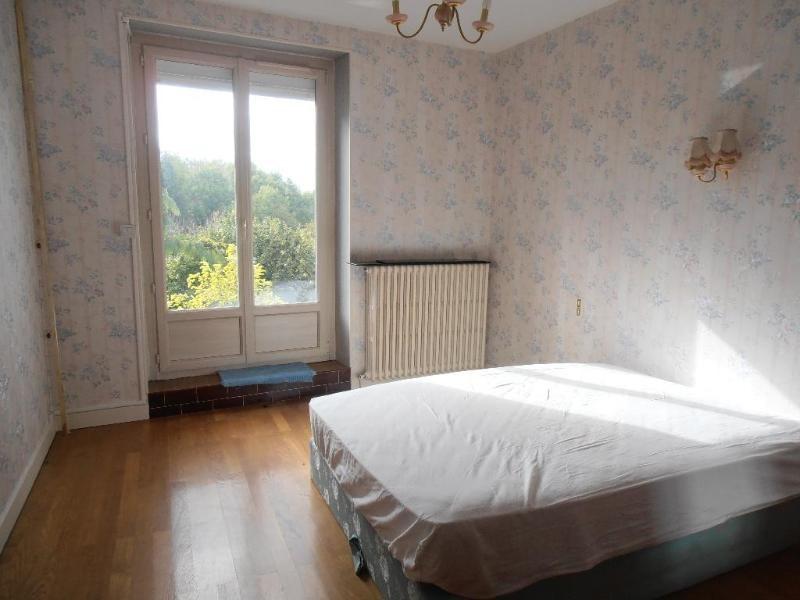 Sale house / villa Veyziat 156000€ - Picture 6