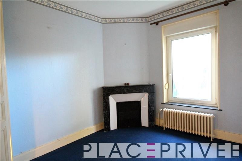 Investment property building Nancy 262000€ - Picture 5