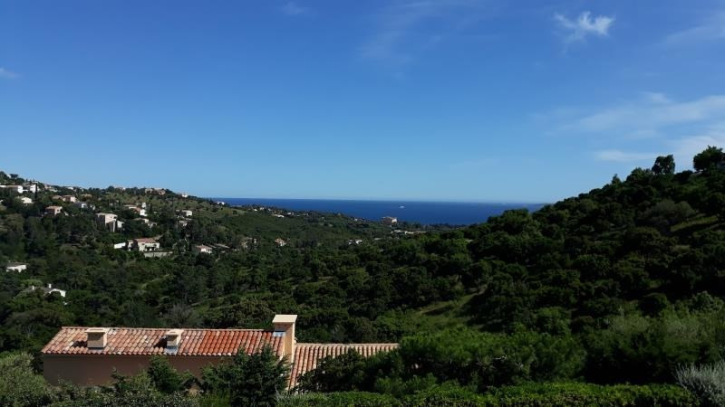 Sale apartment Les issambres 190 000€ - Picture 2
