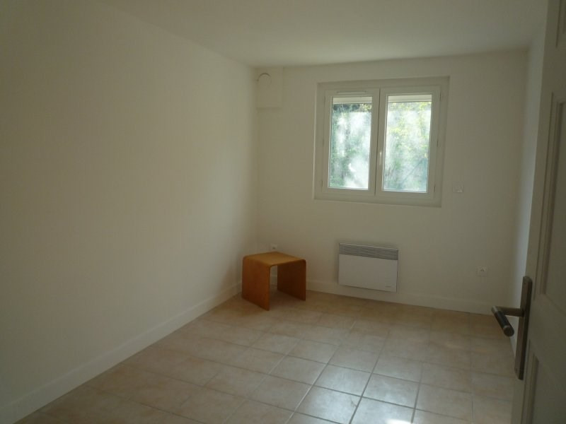 Sale apartment Orange 184 000€ - Picture 5