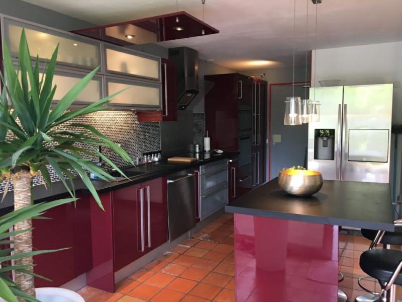 Deluxe sale house / villa Lisieux 782250€ - Picture 4