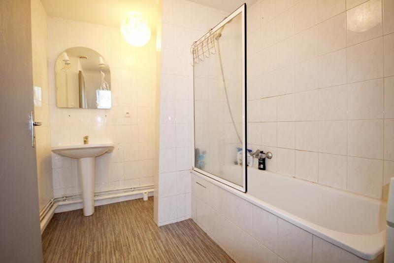 Vente appartement Lorient 81000€ - Photo 4