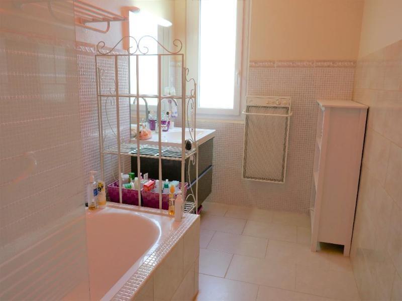 Sale apartment Nantua 139000€ - Picture 5
