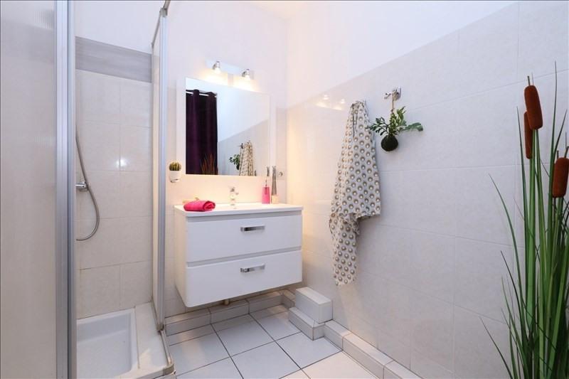 Sale apartment Perpignan 115000€ - Picture 6