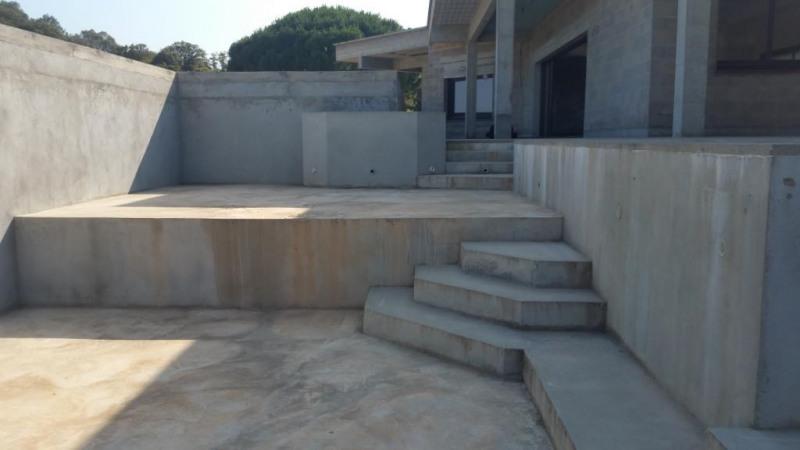 Deluxe sale house / villa Grosseto prugna 1166000€ - Picture 11