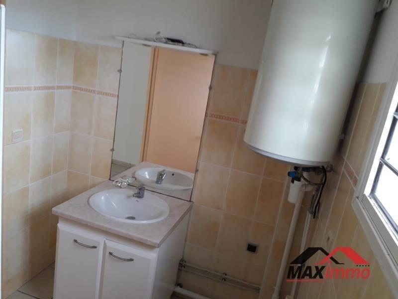 Location appartement St joseph 520€ CC - Photo 3