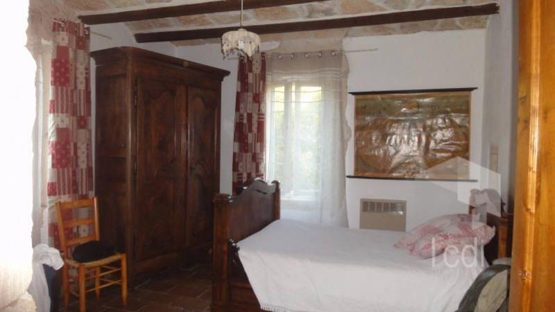 Vente maison / villa Le garn 292000€ - Photo 3