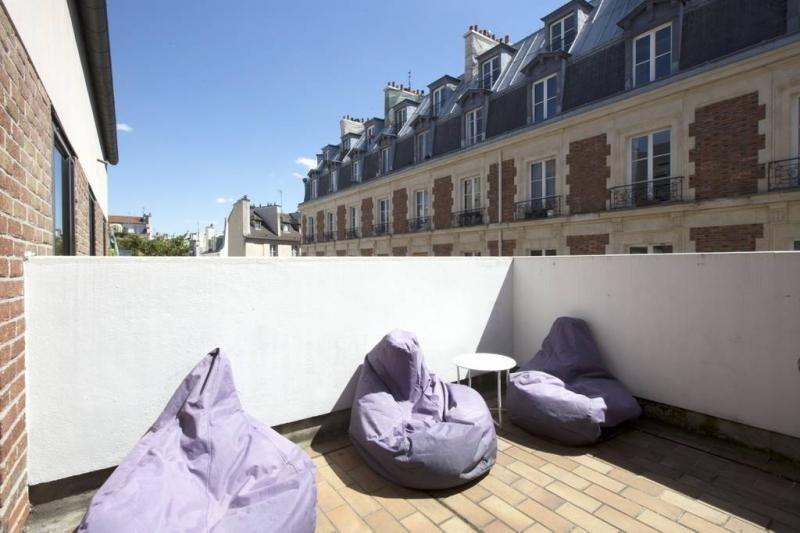 Vente de prestige appartement Paris 3ème 2000000€ - Photo 5