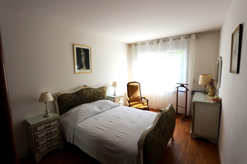 Vente appartement Boulogne billancourt 939000€ - Photo 4