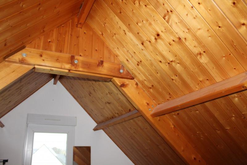 Vente maison / villa Gouville sur mer 239000€ - Photo 6