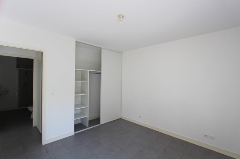 Location appartement Nantes 560€ CC - Photo 3