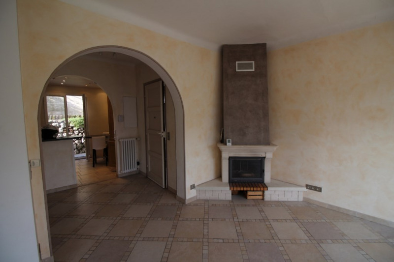 Vente de prestige maison / villa Nice 659000€ - Photo 5