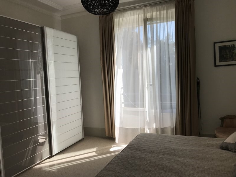 Sale house / villa Medan 798000€ - Picture 6