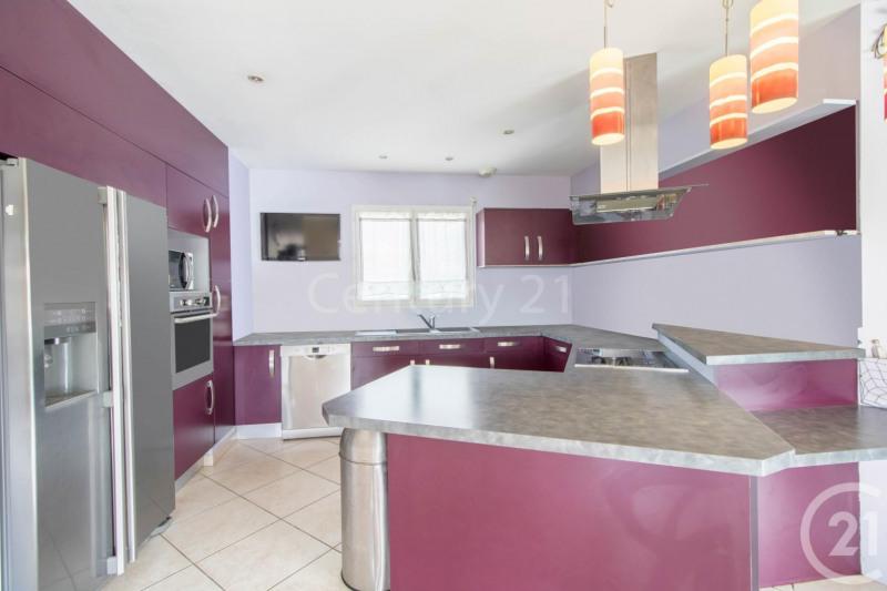 Vente maison / villa Plaisance du touch 540000€ - Photo 2