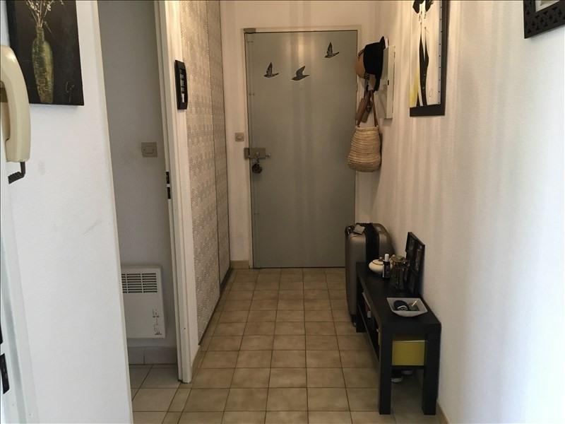 Vente appartement Hyeres 68000€ - Photo 6