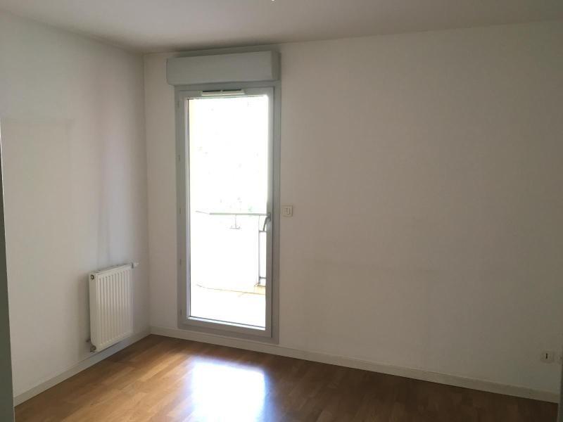 Location appartement Villefranche sur saone 865,08€ CC - Photo 7