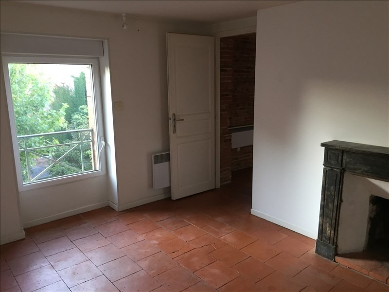 Rental apartment Toulouse 1 308€ CC - Picture 6